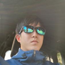 田舎者ゲーム実況チャンネル@nana垢のユーザーアイコン
