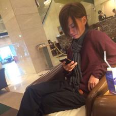 ぱぴこ@ことりのユーザーアイコン