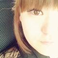 かーにゃん/Kana