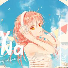 Airay∞のユーザーアイコン