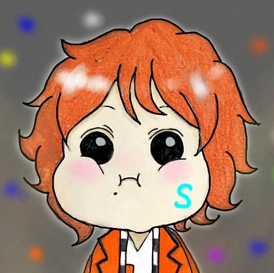 すけたろ🦄's user icon