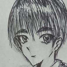 小平 真輝 (こだいら まき)@いっくんのユーザーアイコン