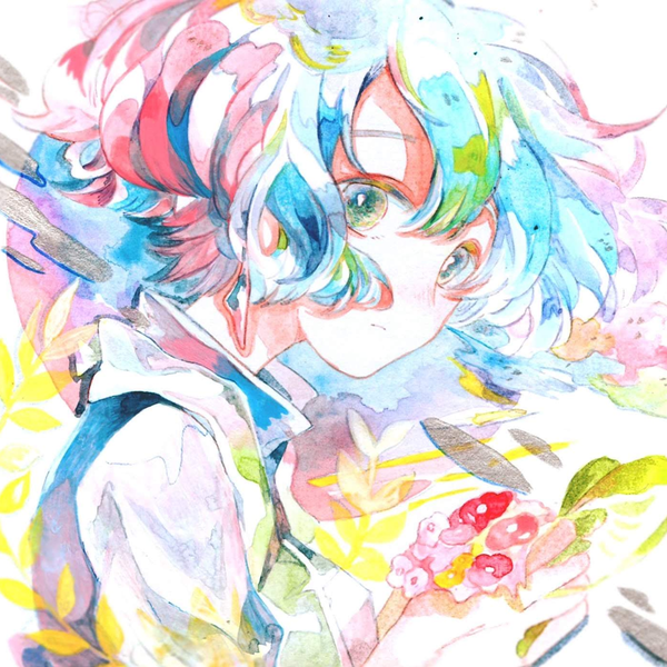 hitomi.のユーザーアイコン
