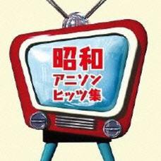アニメnana民のユーザーアイコン