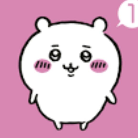 asariのユーザーアイコン