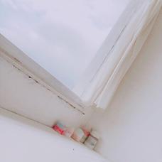 ( ▔•ω•▔ )のユーザーアイコン