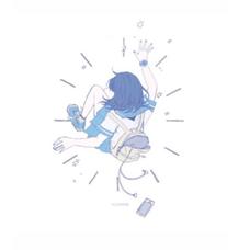 ねむ子のユーザーアイコン