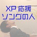 Yota Araiのユーザーアイコン
