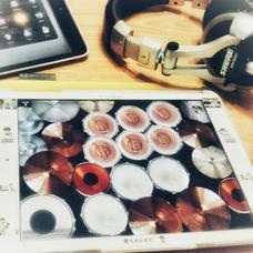 指ヨシキのユーザーアイコン