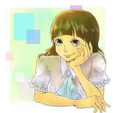 タナヲのユーザーアイコン