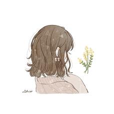 らいぱ's user icon