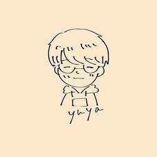 yuya's user icon