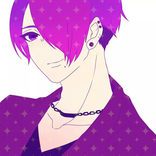 ましまろ王子@ 相愛トロイメライのユーザーアイコン
