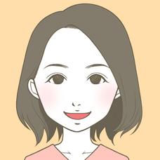 Sakura♪358のユーザーアイコン