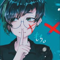 もち ♚🍩  ✄ ラ*プ*ン*ツ*ェ*ル* ▶︎ うp's user icon