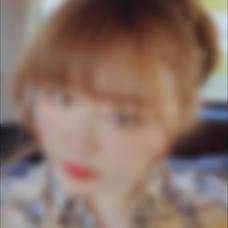 りこ🥀's user icon