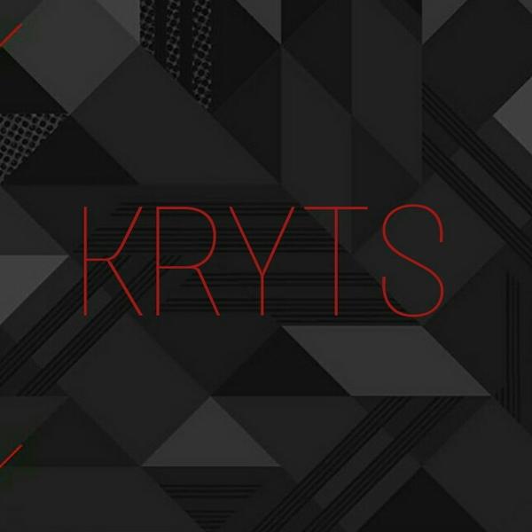 KRYTSのユーザーアイコン