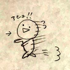 ねこまる。's user icon