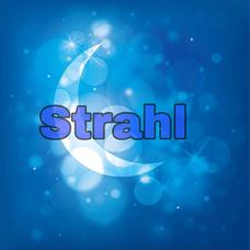 Strahl@第1期終了のユーザーアイコン