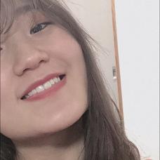 Ayaka のユーザーアイコン