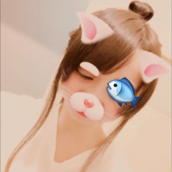ちい's user icon