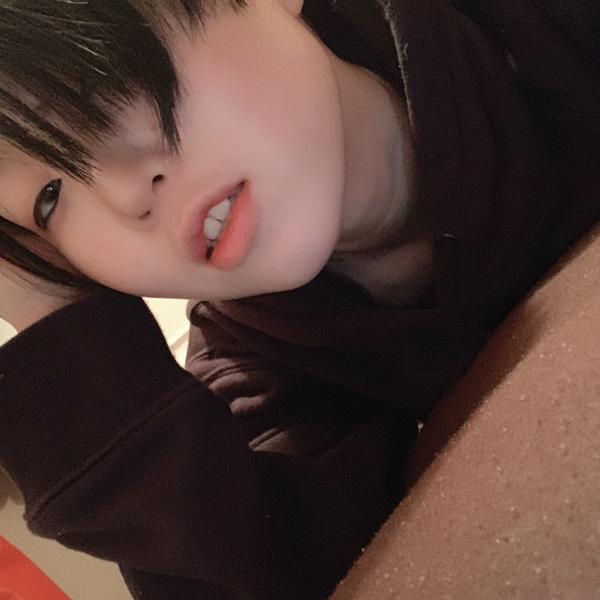 脱走小町♡♡のユーザーアイコン