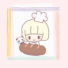 ayaminminzemiのユーザーアイコン