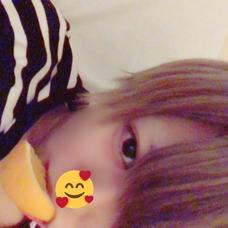 辞's user icon