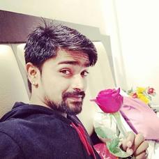 Shiv Pratap's user icon