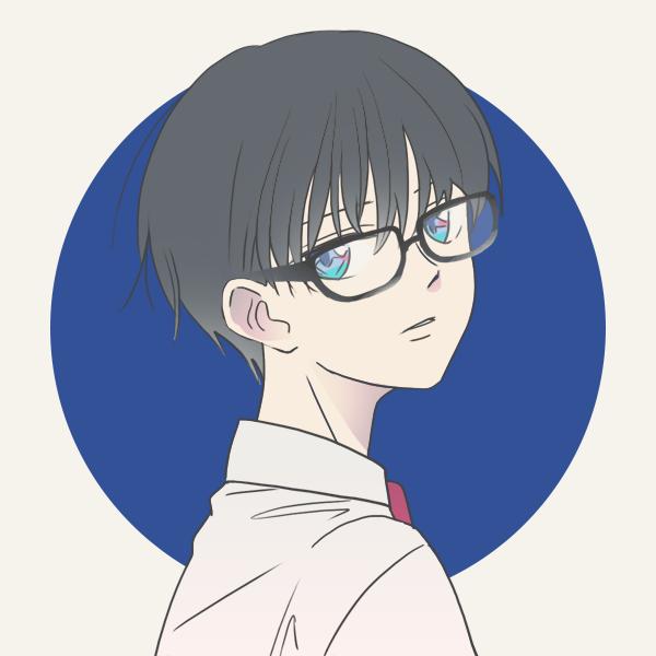 雛鈴:Ψのユーザーアイコン