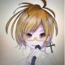 遥姫【はるひ】のユーザーアイコン