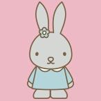 pico-shizuのユーザーアイコン