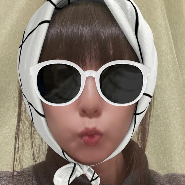☆aina☆m(*☻o☻*)m2021年もゆるり宜しくね♡のユーザーアイコン