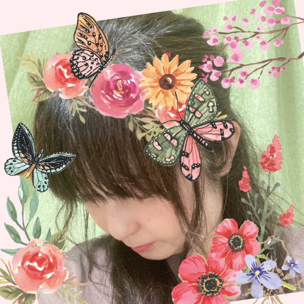 ☆aina☆m(*☻o☻*)mゆるり♡のユーザーアイコン