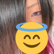 杙凪のユーザーアイコン