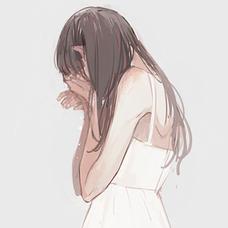 寧's user icon