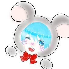 メルク's user icon