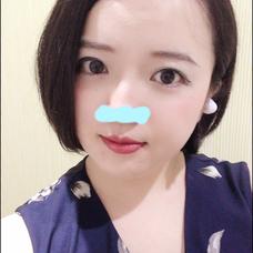 あゆみーん's user icon