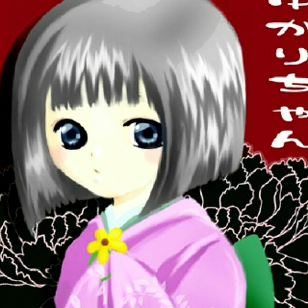 有村紫のユーザーアイコン