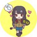 kuzupan.のユーザーアイコン