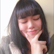 mika@のユーザーアイコン