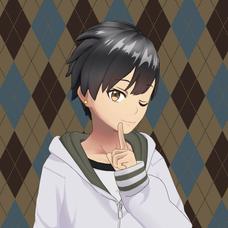 UMA_'s user icon