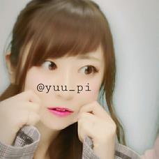 yuu_piのユーザーアイコン