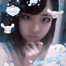 2尾's user icon