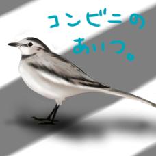 九琉(あきちゃん)のユーザーアイコン