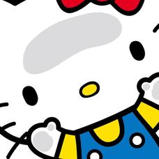 くるくるみ•*¨*•.¸¸☆*・゚'s user icon