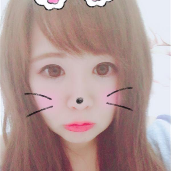 m🍒's user icon