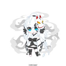 綾鷹のユーザーアイコン