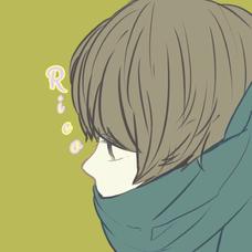 りこ(リヴァロ)のユーザーアイコン