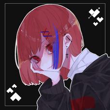 夢音唄's user icon